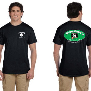 monahan_product_black_t