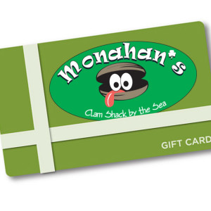 monahan_product_gift_card