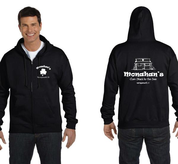 monahan_product_hoodie