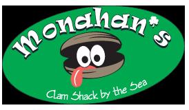 Monahans Clam Shack