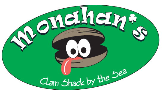 Monahans Clam Shack