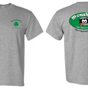 shop_clam_grey_t-shirt