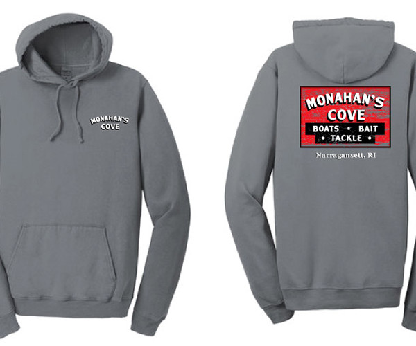shop_cove_sweatshirt_pewter