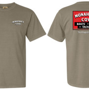 shop_cove_t-shirt_khaki