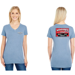 shop_cove_t-shirt_womens_denim