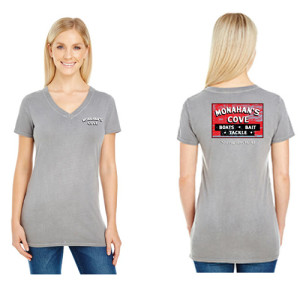 shop_cove_t-shirt_womens_gray