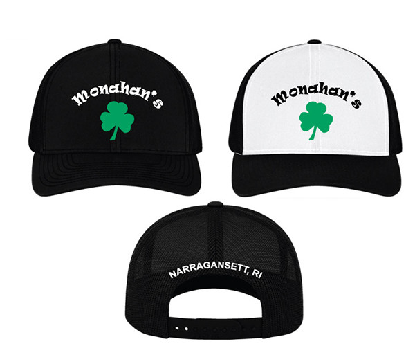 shop_monahans_hat