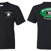shop_youth_clam_black_t-shirt